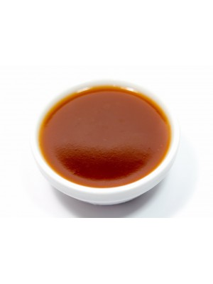Кисло-сладкий соус