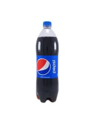 Пепси 1,25