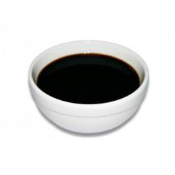 Соус черный перец