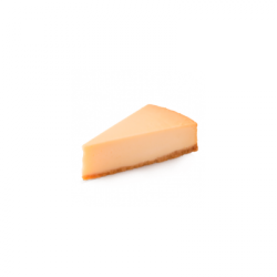 Чизкейк классический