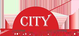 City Sushi Premium